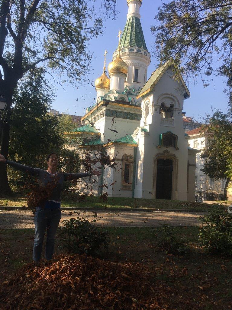 Sveti Nikolay Mirlikiiski